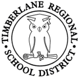 Timberlane and Hampstead (SAU 55)