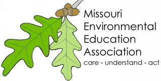 Missouri Environmental Education Association