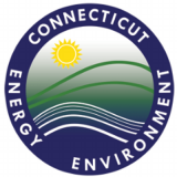 CT Department of Energy and Environmental Protection