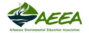 Arkansas Environmental Education Association