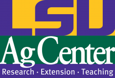 LSU AG Center