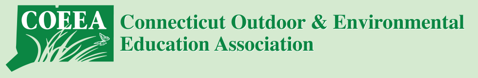 Connecticut Outdoor & Environmental Education Association