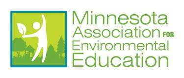 Minnesota Association for Environmental Education