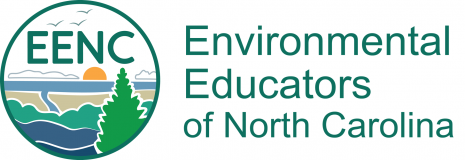 Environmental Educators of North Carolina