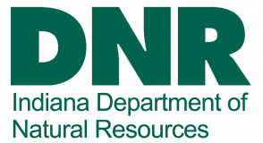 Indiana Department of Natural Resources, Forestry