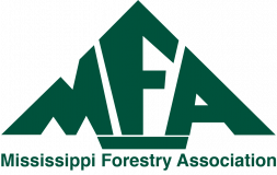 Mississippi Forestry Association