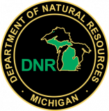 Michigan Department of Natural Resources, Forest Resources Division