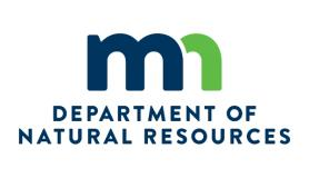 MN-DNR, Forestry