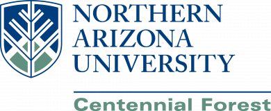 Northern Arizona University Centennial Forest