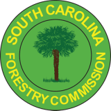 SC Forestry Commission