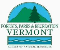 Vermont Department of Forests, Parks and Recreation