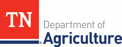 TN Dept of Agriculture