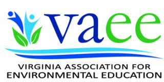 Virginia Association for Environmental Education