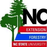 NC State University - Extension Forestry