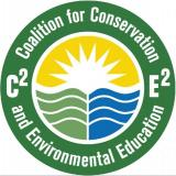 Coalition for Conservation and Environmental Education (C2E2)