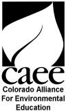 Colorado Alliance for Environmental Education