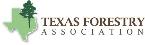 Texas Forestry Association