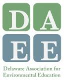Delaware Association for Environmental Education
