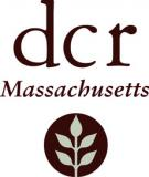 MA Department of Conservation & Recreation