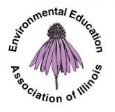 Environmental Education Association of Illinois