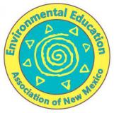 Environmental Education Association of New Mexico