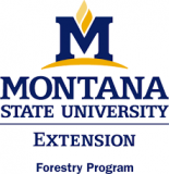 Montana State University, Extension Forestry