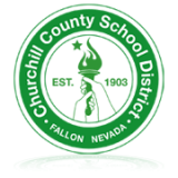 Churchill County School District