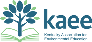 Kentucky Association for Environmental Education