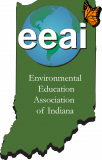 Environmental Education Association of Indiana
