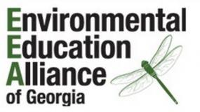 Environmental Education Alliance of Georgia