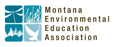 Montana Environmental Education Association
