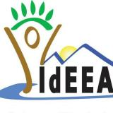 Idaho Environmental Education Association