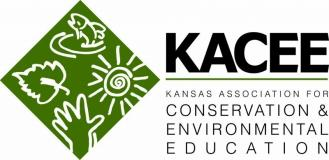 Kansas Association for Conservation and Environmental Education