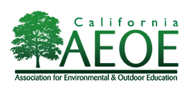 California Association for Environmental and Outdoor Education