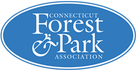 CT Forest and Park Association
