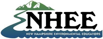 New Hampshire Environmental Educators