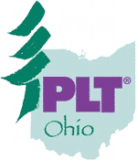 Project Learning Tree - Ohio