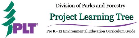 New Jersey Project Learning Tree