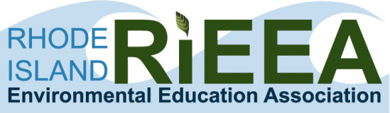 Rhode Island Environmental Education Association