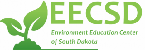 Environmental Education Center of South Dakota