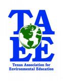 Texas Association for Environmental Education