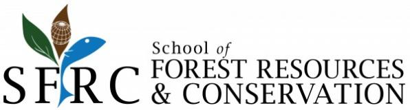 University of Florida, School of Forest Resources & Conservation